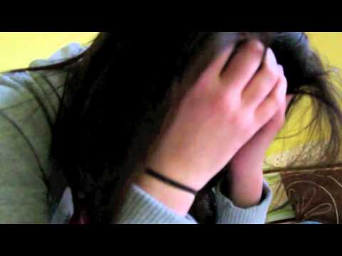 Take a Stand: Bullying in North American High Schools